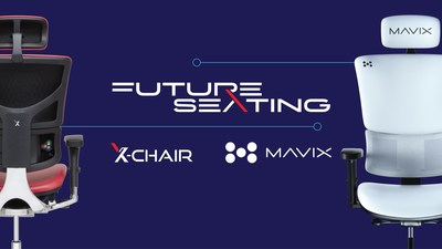 Future Seating to Introduce Revolutionary Office and Gaming Technology at CES 2021 WeeklyReviewer