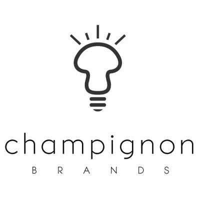 Champignon Brands Inc. (CNW Group/Champignon Brands Inc.)