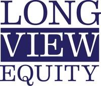 (PRNewsfoto/Long View Equity)