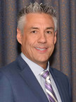 Doug Jankovich Appointed Vice President of Business Development of the Intelligence, Surveillance and Reconnaissance Group of Alion Science and Technology