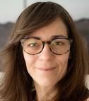 Gravyty Announces Marijana Radić Boone as Director of Data...