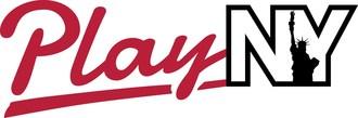 PlayNY.com Logo
