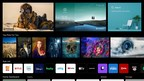 LG's webOS 6.0 Smart TV Platform Designed For How Viewers Consume Content Today