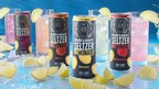 Bud Light Seltzer Expands Product Line-Up With Newest Innovation, ...