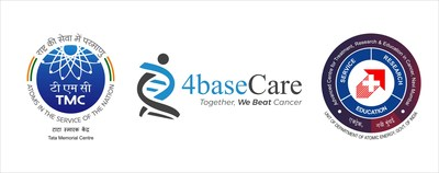 4baseCare and ACTREC-Tata Memorial Centre join hands for development of AI based clinical interpretation platform