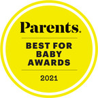 Parents Annual Best For Baby Awards Unveils Top Baby Products In 2021