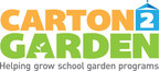 Evergreen Packaging and KidsGardening Announce 2020 Carton 2...