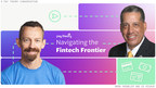 Pay Theory CEO Brad Hoeweler Named Advisor to Fintech Frontier;...