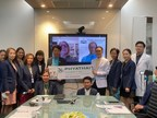 Phyathai 1 Hospital Achieves GHA's COVID-19 Certification of...