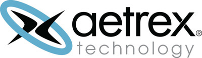 Aetrex develops state-of-the-art foot scanning devices and premium orthotics. Albert 2 is the newest scanner to the fleet, designed to accurately measure feet, determine foot type and pressure points.