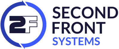 Second Front Systems is a software company that equips defense and national security professionals for long-term, continuous competition for access to emerging technologies.