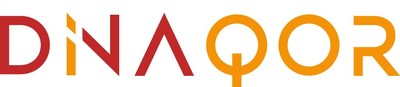 DiNAQOR logo