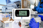Onset Announces NEW Ultra-Low Temperature Data Logger for the...
