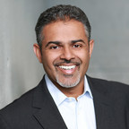 Acumatica Names New Chief Revenue Officer, Sanket Akerkar
