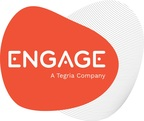 Engage and Navin Haffty Partner with KLAS Arch Collaborative for...