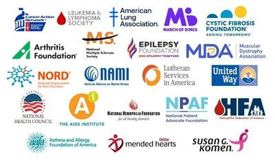 21 patient and consumer groups issued the following statement regarding the Centers for Medicare and Medicaid Services (CMS) approval of Tennessee's 1115 demonstration waiver, which would block grant federal funding for the state's Medicaid program.
