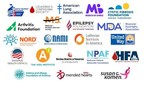 Patient Groups Strongly Oppose Medicaid Block Grant Approval