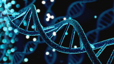 Helix Laboratory Platform Granted the First and Only FDA Authorization for a Whole Exome Sequencing Platform