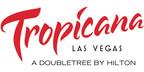 Tropicana Las Vegas To Host Gary Leffew's Bucking Ball December 7-16, 2017