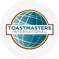Toastmasters International LOGO. (PRNewsFoto/Toastmasters International)