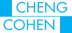 Cheng Cohen Announces Three New Partners To Firm