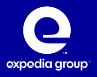 Expedia Group (PRNewsFoto/Expedia, Inc.) (PRNewsfoto/Expedia Group)