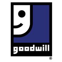 Goodwill Industries International, Inc. Logo. (PRNewsFoto/Goodwill Industries International, Inc.) (PRNewsfoto/Goodwill Industries Internationa)