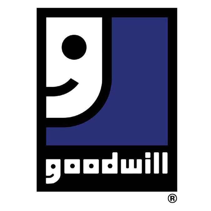 Goodwill® Partners With Christopher & Banks for Nationwide