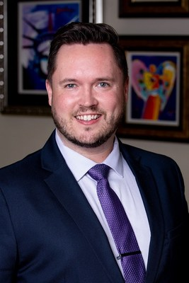 Park West Gallery Promotes Chad Parsons to Sr. Manager, Shipboard Operations WeeklyReviewer