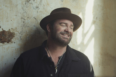 Multiple ACM and CMA Musical Event of the Year Award-winning artist Lee Brice will join Travis Tritt in kicking off the concert series on Tuesday.