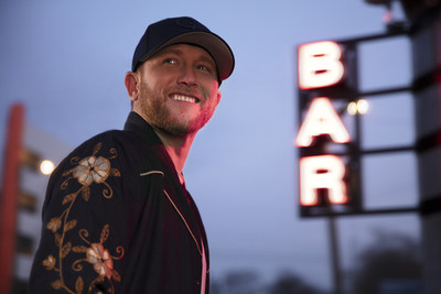 Platinum-selling singer-songwriter Cole Swindell will take the stage on Thursday night which is also the open day for the 2021 Diamond Resorts Tournament of Champions.