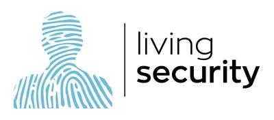www.livingsecurity.com