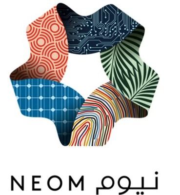 NEOM_Logo