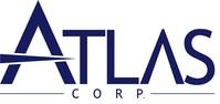 ATLAS Logo (CNW Group/Atlas Corp.)