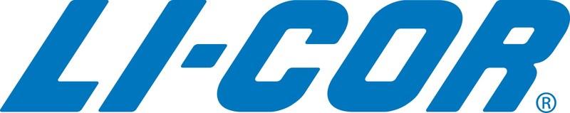 LiCor logo