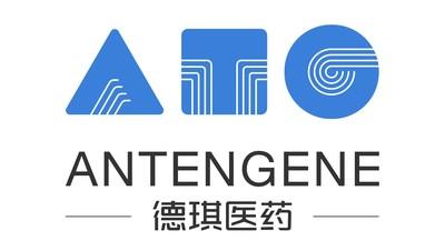 Antengene Corporation Limited (SEHK: 6996.HK)