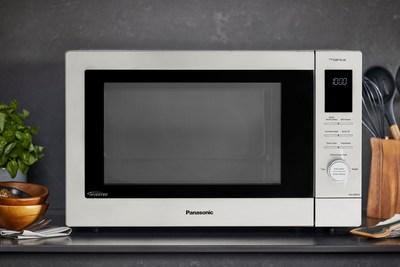 Panasonic MWO