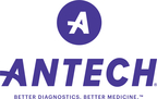 Antech pioneers first automated rapid urine culture for cats and...