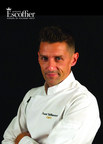 Escoffier Appoints Certified Master Pastry Chef® Frank Vollkommer ...