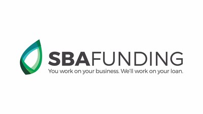 SBA Funding, a division of Business Funding Group