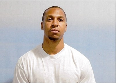 Parker Coleman is currently serving a six-decade sentence for a nonviolent marijuana conspiracy offense at the same time many thousands of investors are making millions of dollars while violating essentially the same federal marijuana laws. Now in his mid-30's and having already served a decade of his sentence, unless Parker is granted a presidential pardon, he will be in his 80's when he is released, a de facto life sentence.