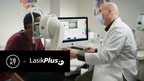 LasikPlus Sees Searches Soar with Yext Answers