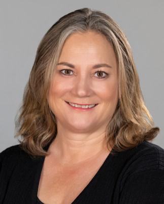 Founder and CEO Laura Niklason, M.D., Ph.D.