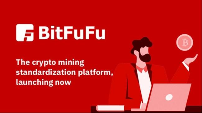 BitFuFu