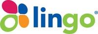 Lingo Brand Logo