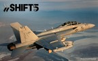 Shift5, Inc., Executed Cooperative Research and Development...