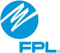 www.FPL.com . (PRNewsFoto/Florida Power & Light Company)