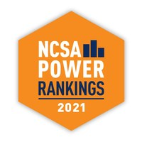 2021 NCSA Power Rankings highlight the Best College in the U.S. for Student-Athletes.