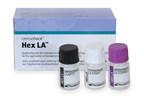 Precision BioLogic Launches Hexagonal Phase Lupus Anticoagulant Test in U.S.