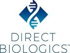 Direct Biologics Announces New Advanced Tool in Regenerative...